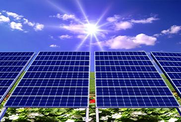 Energies renouvelables (ENREN)