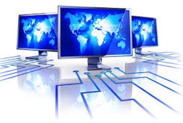 Informatique et Télécommunications (INFOTEL)