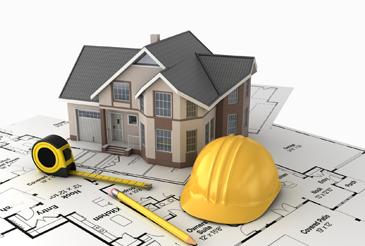 Génie Civil  et Architecture (GCA)